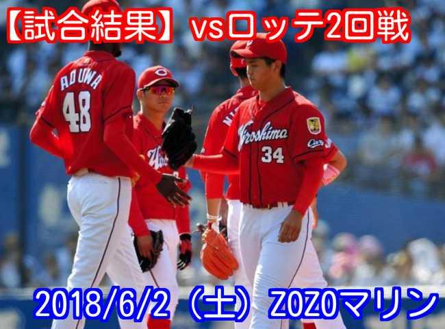 f:id:momokuri777:20180602185939j:plain