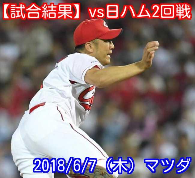 f:id:momokuri777:20180610134116j:plain