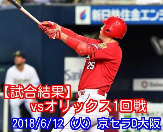 f:id:momokuri777:20180617141243j:plain