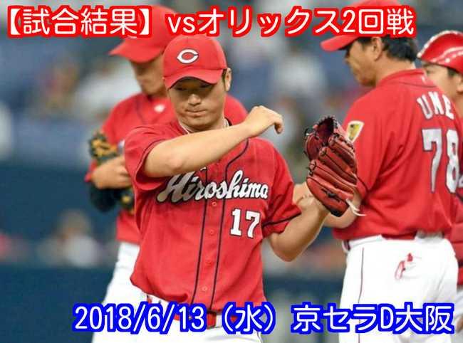f:id:momokuri777:20180617143313j:plain
