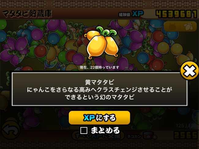 f:id:momokuri777:20180702224512j:plain