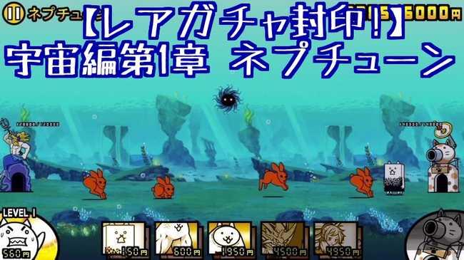 f:id:momokuri777:20180708140347j:plain