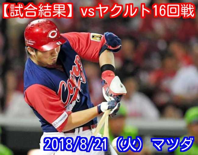 f:id:momokuri777:20180821225508j:plain