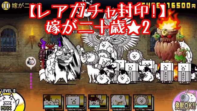 f:id:momokuri777:20180904220706j:plain