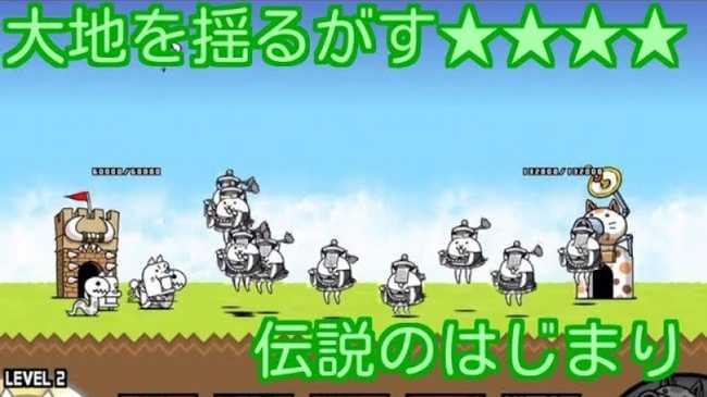 f:id:momokuri777:20180911002159j:plain