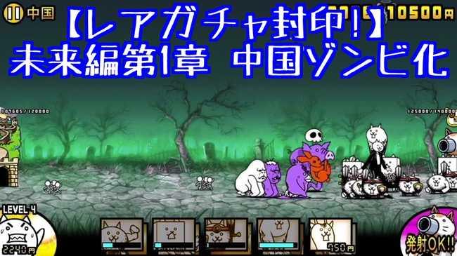 f:id:momokuri777:20180912082108j:plain