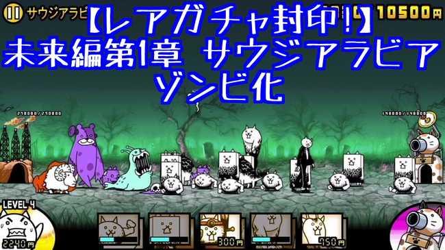 f:id:momokuri777:20180915150853j:plain