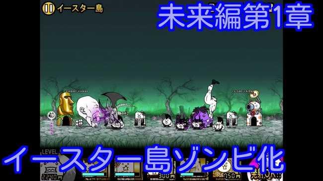 f:id:momokuri777:20180915151258j:plain