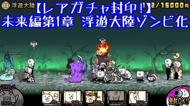 f:id:momokuri777:20180915151734j:plain
