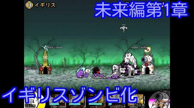f:id:momokuri777:20180922221813j:plain