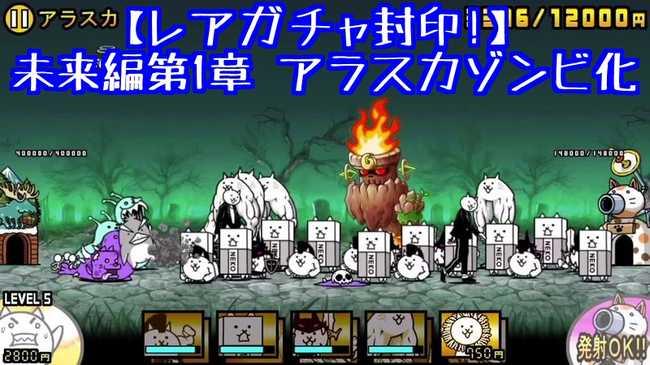 f:id:momokuri777:20180924183053j:plain