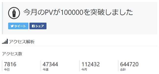 f:id:momokuri777:20181125213548j:plain