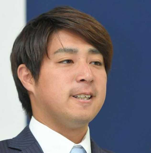 f:id:momokuri777:20181217230809j:plain