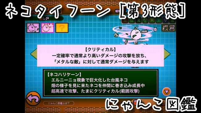 f:id:momokuri777:20190226221209j:plain