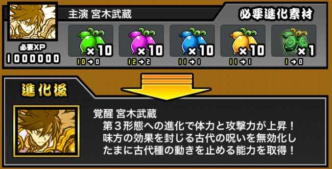 f:id:momokuri777:20190406144651j:plain