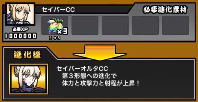 f:id:momokuri777:20190406150409j:plain