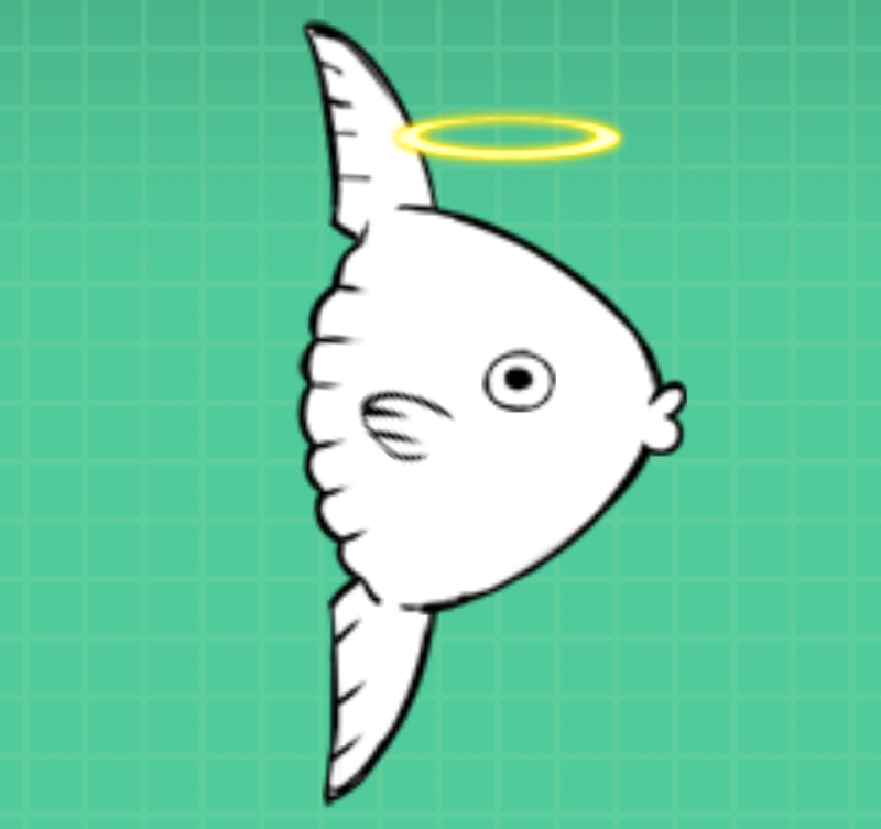 f:id:momokuri777:20180212233320p:plain