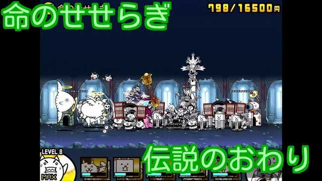f:id:momokuri777:20180424003352j:plain