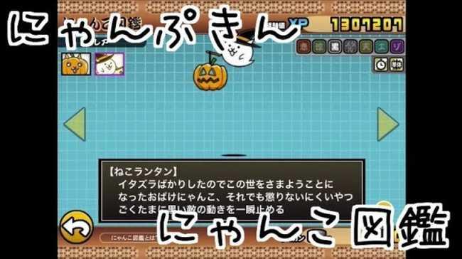 f:id:momokuri777:20180506151659j:plain