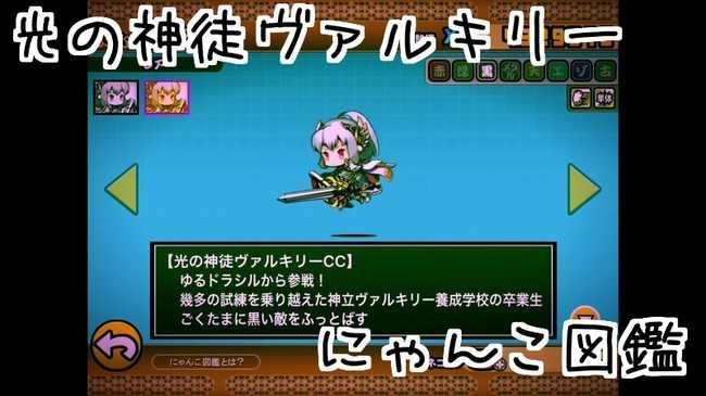 f:id:momokuri777:20180507212735j:plain