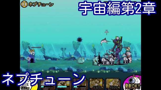 f:id:momokuri777:20180630115006j:plain