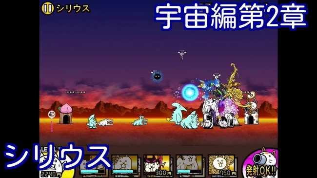 f:id:momokuri777:20180630121416j:plain