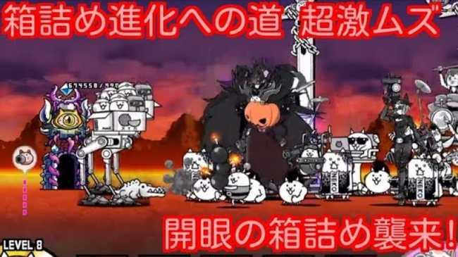 f:id:momokuri777:20180915184732j:plain