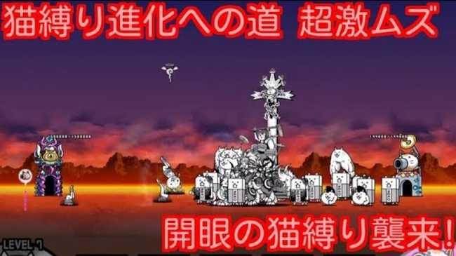 f:id:momokuri777:20180915215853j:plain