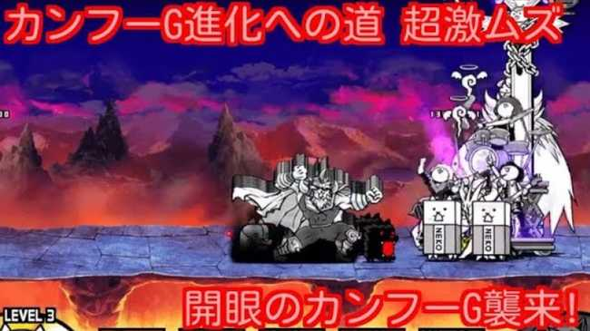 f:id:momokuri777:20180916202502j:plain