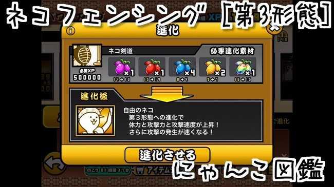 f:id:momokuri777:20190120111753j:plain