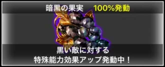 f:id:momokuri777:20190211202210j:plain