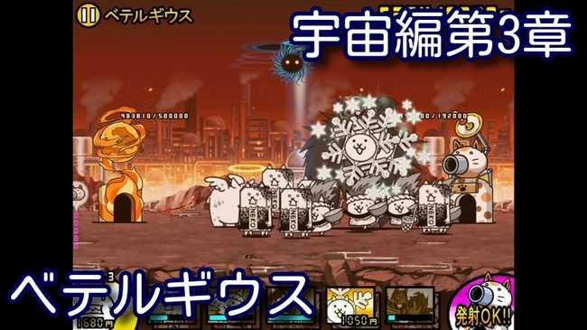 f:id:momokuri777:20190226222937j:plain