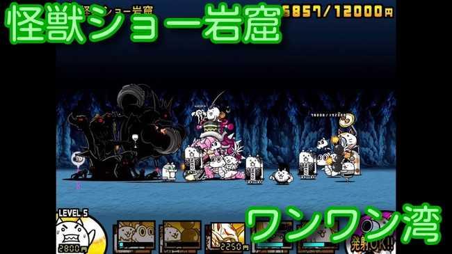 f:id:momokuri777:20190420201155j:plain