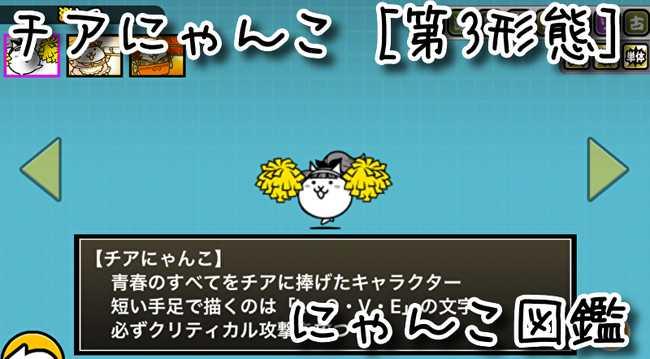f:id:momokuri777:20190428222450j:plain