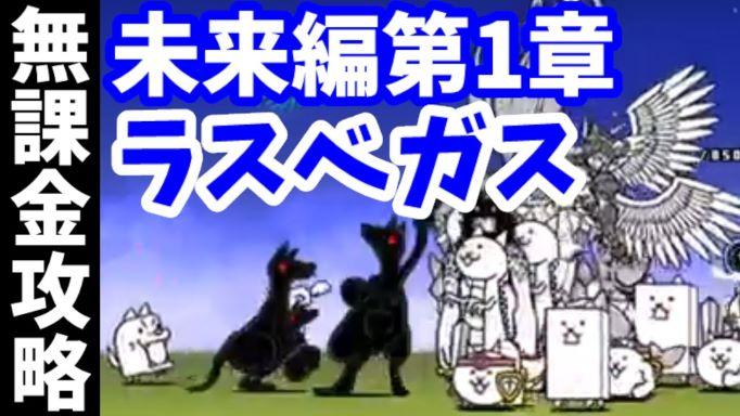 f:id:momokuri777:20210929224323j:plain
