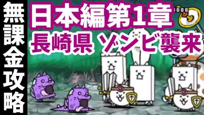 f:id:momokuri777:20211005224003j:plain