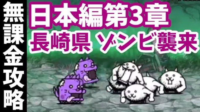 f:id:momokuri777:20211005224251j:plain