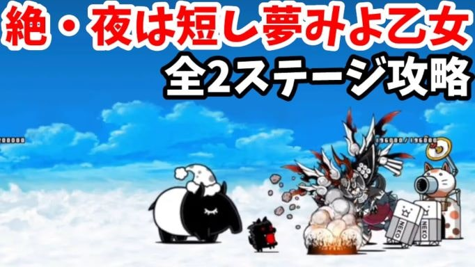 f:id:momokuri777:20211009083708j:plain