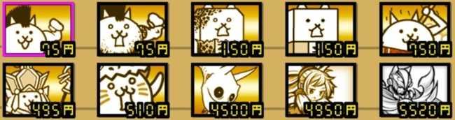 f:id:momokuri777:20211009095552j:plain
