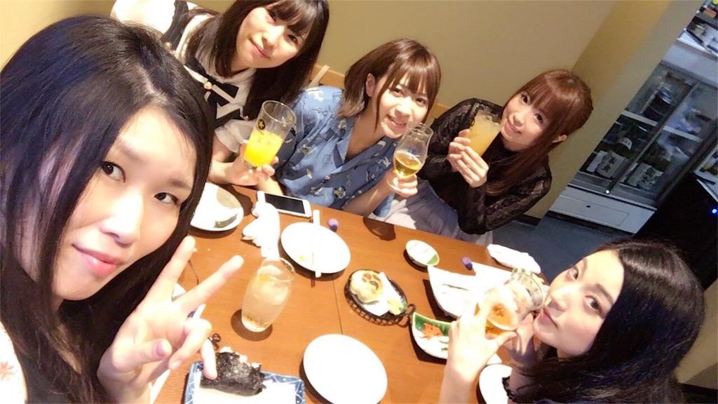 f:id:momokuri_chan:20170719203825j:image