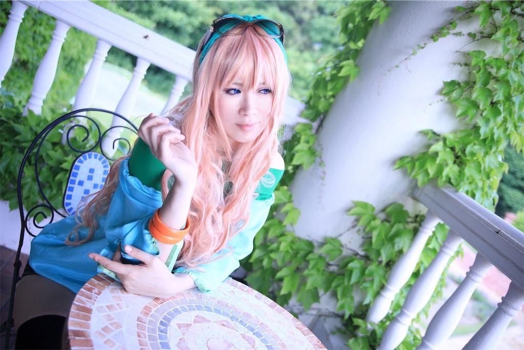 f:id:momokuri_chan:20170719222303j:image