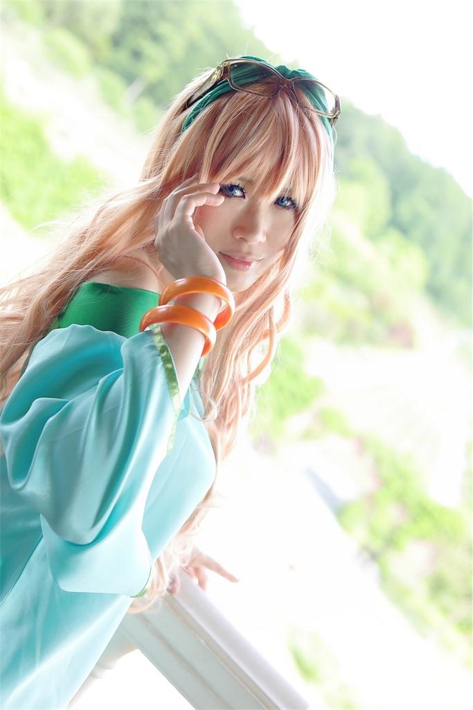 f:id:momokuri_chan:20170719222429j:image