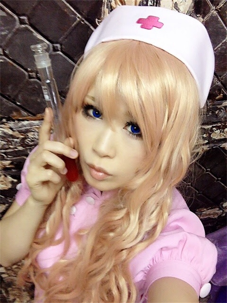 f:id:momokuri_chan:20170720052407j:image