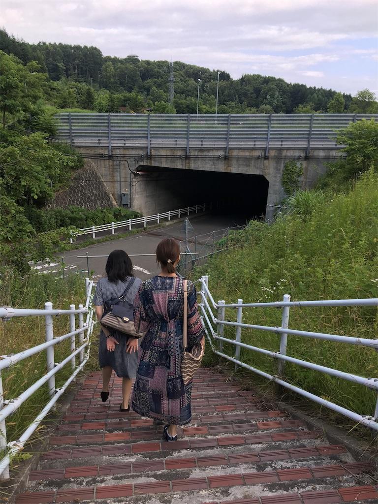 f:id:momokuri_chan:20170724010204j:image