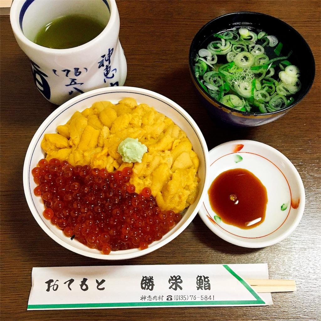 f:id:momokuri_chan:20170731071209j:image