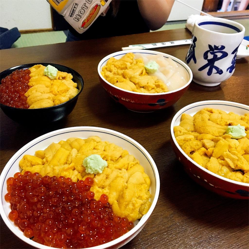 f:id:momokuri_chan:20170731071346j:image