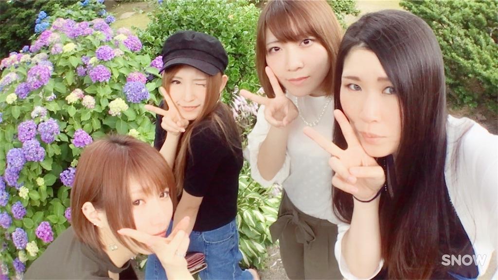 f:id:momokuri_chan:20170731072616j:image