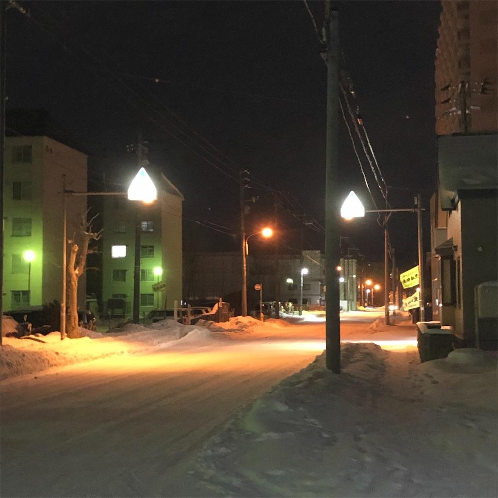 f:id:momokuri_chan:20190109201859j:image