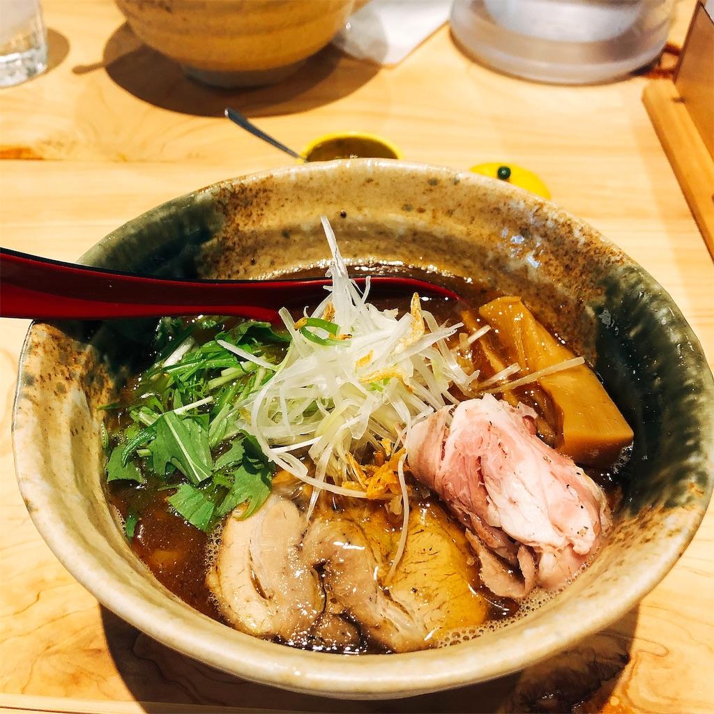 f:id:momokuri_chan:20190109212227j:image