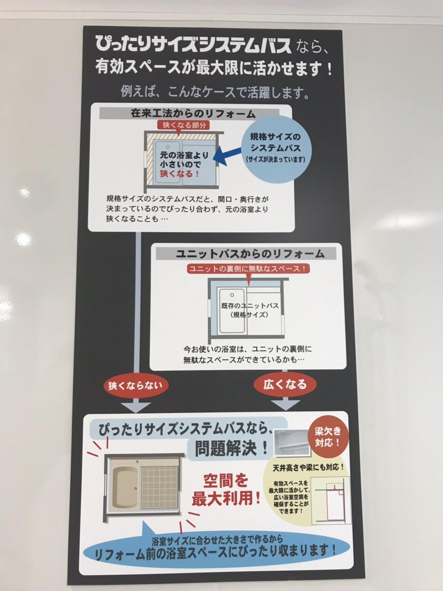f:id:momokurikakiya:20190629115707j:plain